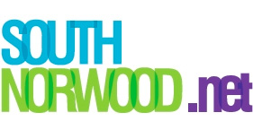 South Norwood Net Community Group